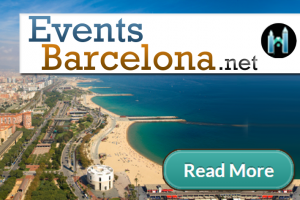 Events Barcelona
