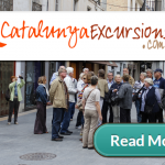 catalunya sitges tours excursions
