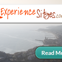 Things to do around Sitges experience sitges guide catalunya