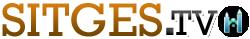 logo-sitges-tv
