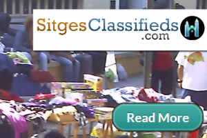 sitges classifieds second hand segunda mano