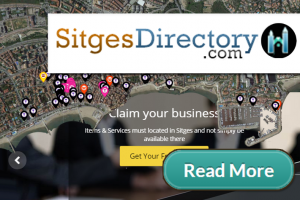 sitges-directory-post