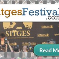 Sitges Film Festival SitgesFestival.com