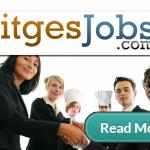 sitges jobs