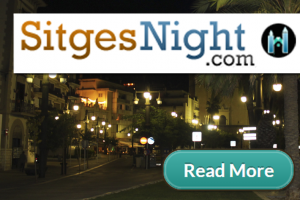 sitges-night-post