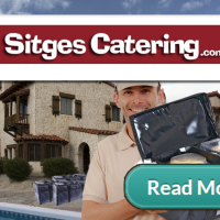Sitges Catering & Parties