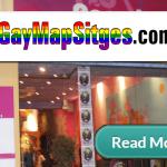 Sitges Gay Info & Venues