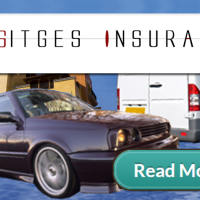 Sitges Insurance Seguro