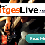 Sitges Live Acts in Sitges