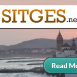 sitges information guide guia magazine