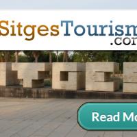 Sitges Tourism Turisme