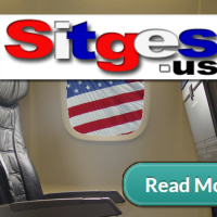 Sitges for Americans USA