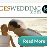 Sitges Weddings Bodas